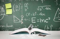 如何检查数学试卷_数学考试拿高分的5个小技巧