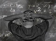 初中数学学习误区及应对办法