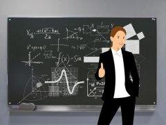 如何做好小学初中数学的过渡及衔接?