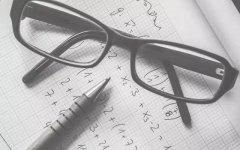 初中数学需要重视的七个方面和七个技巧