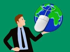 学习地理的重要性及注意事项