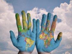 如何才能学好地图?