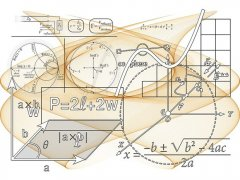 提高数学成绩的捷径与方法