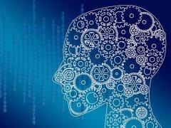 如何增强物理学习记忆能力?