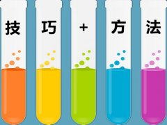 高中化学怎么学能学好?_高中化学学习方法