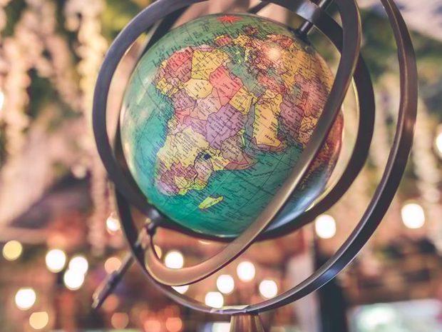 高中地理学习方法和具体步骤