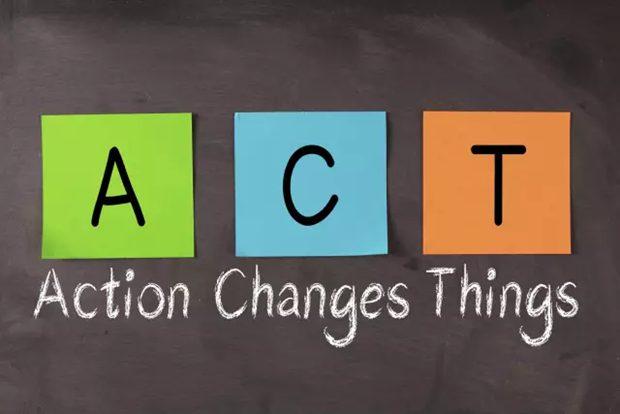 制定学习计划的八个注意事项,学习计划制定准则