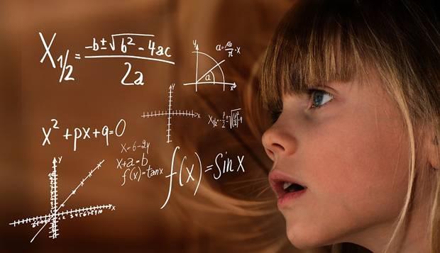高三物理一轮复习计划,物理一轮备考计划