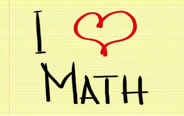 高三数学一轮复习计划,数学一轮如何复习