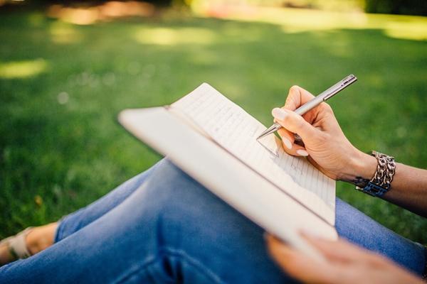 作文写作技巧之引用名言加强文章说服力