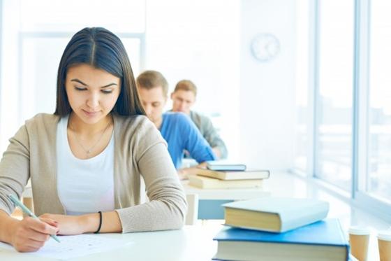如何做好考试后的总结与反思