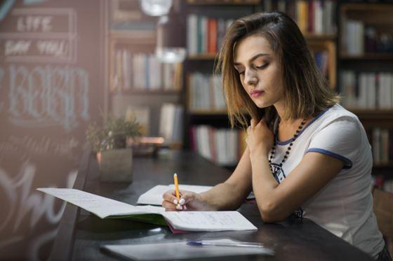 初中生高效学习方法有哪些,如何归纳整理所学知识