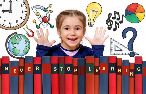 高中语文成绩不好怎么办,如何提高语文成绩