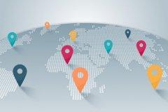 怎样提高初中地理成绩_初中地理知识学习方法