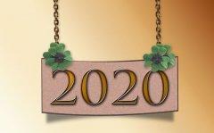 2020年大事年表_2020年大事一览_2020会发生哪些大事