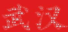 关于新型冠状病毒肺炎疫情的900字高中作文:众志成城,我们一起抗击疫情
