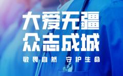 关于新冠肺炎疫情工作心得体会5篇_2020新冠肺炎工作感悟