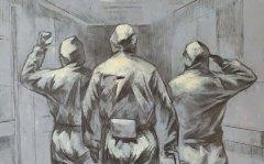 致敬充满勇气的白衣天使护士节作文精选6篇