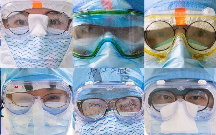 春节疫情防控2021工作计划方案模板范文