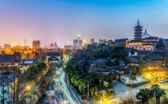 2021年南京高校开学时间最新_南京各高校什么时间开学
